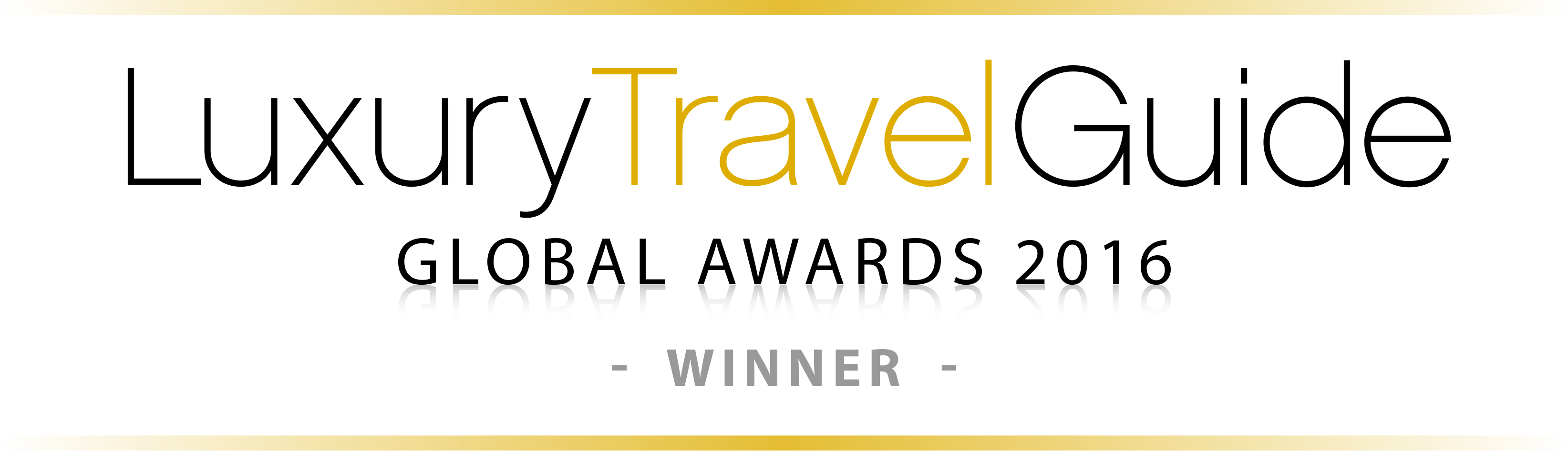 Madrid Travel Award
